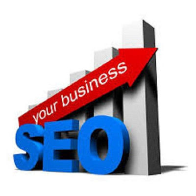 Pay for Website Business 250,000 Real Visitors Traffic