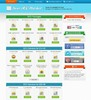 Thumbnail SEO Reseller Turnkey Website - 40+ Services included, 100 A