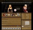 Thumbnail SexyRosalina new Boonex Templates
