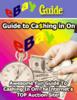 Thumbnail Cashing in on ebay ebooks