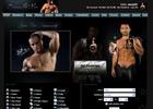 Thumbnail Sexy hotmen templates
