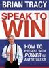 Thumbnail Speak to Win