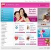 Thumbnail Romantic Gift Oscommerce Online Store
