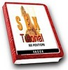 Thumbnail Sex Positions Learning E-books