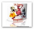 Thumbnail 70 funny ringtones