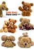 Thumbnail teddy bear photos