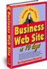 Thumbnail Bussines website in 10 days ebooks