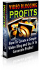 Thumbnail Video Blogging for Profits ebooks
