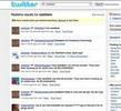 Thumbnail Twitter-Script ist ein revolutionäres PHP Software