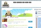 Thumbnail Micro jobs website script like fiverr