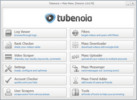Thumbnail Tubenoia - youtube marketing bot