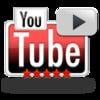 Thumbnail Youtube clone script ready to install your own youtube.com
