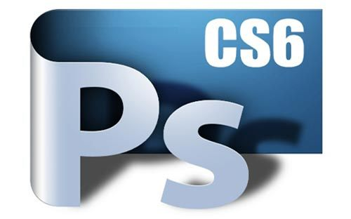 Pay for Adobe Photoshop CS6 Lite Edition ACTIVATED