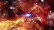 Thumbnail Space scene