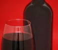 Thumbnail 311 Wine Articles with PLR