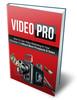 Thumbnail Video PRO