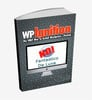 Thumbnail WP Ignition: How to Secure Your WP Site eBook Bundle