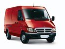 Thumbnail Dodge Sprinter 2.7L CDI workshop/repair manual 02-06