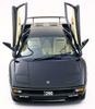 Lamborghini Diablo VT-4WD Service-Repair manual 93-94