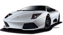 Thumbnail Lamborghini Murcielago Coupe LP640 Workshop manual 06-09