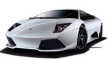 Lamborghini Murcielago Coupe LP640 Workshop manual 06-09