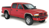 Thumbnail Dodge Dakota factory workshop/service/repair manual for 2000