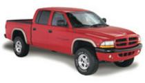 Thumbnail Dodge Dakota factory workshop/service/repair manual for 2000