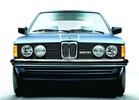 Thumbnail BMW E21 320i-323i Workshop/Repair manuals 1975-1983