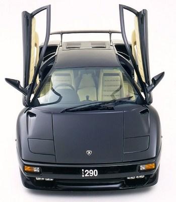 Lamborghini-diablo-VT-4WD-1993-1994