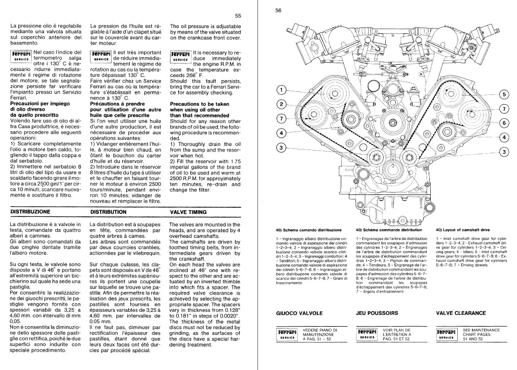 2001 suzuki grand vitara owners manual pdf