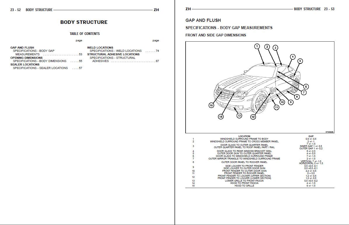 range rover l322 owners manual pdf