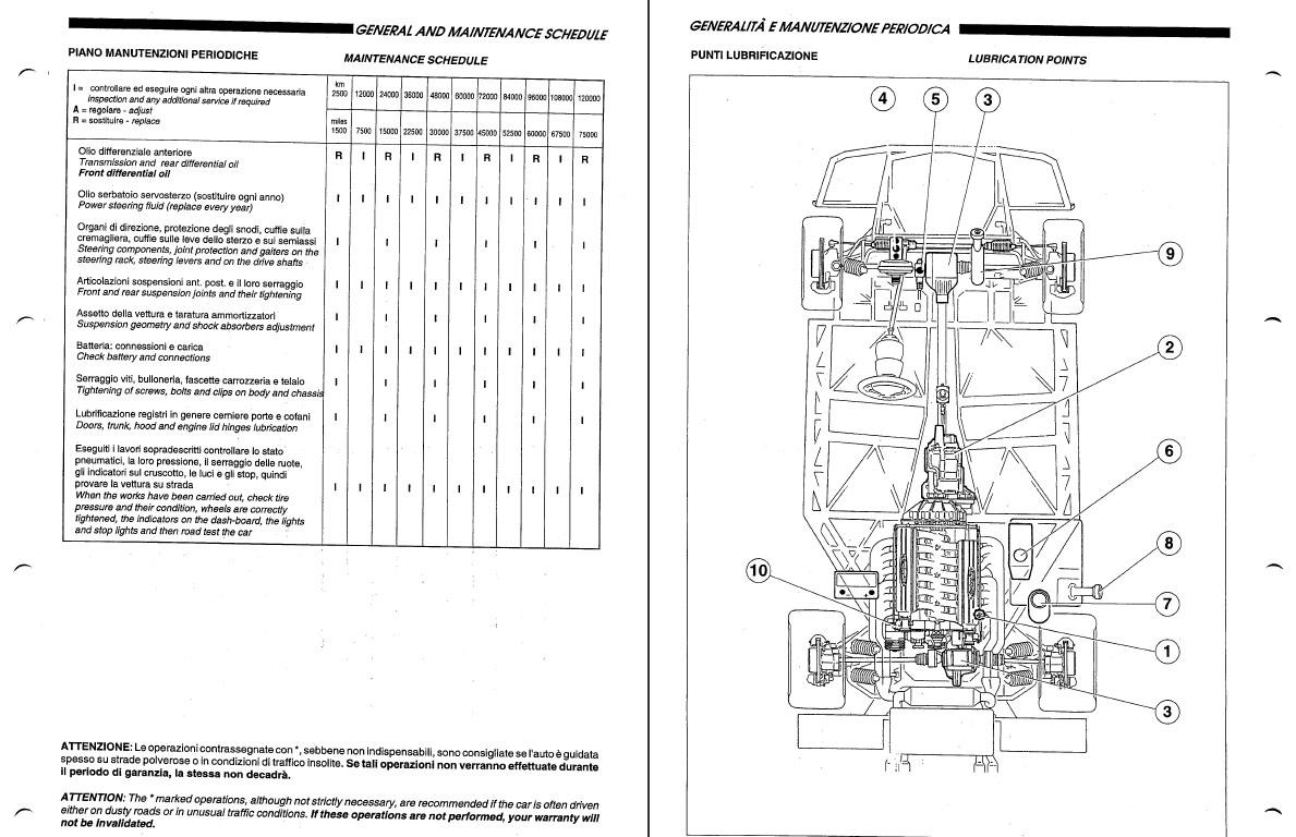 1990 lamborghini diablo repair manual free download lamborghini diablo vt 4wd service repair. Black Bedroom Furniture Sets. Home Design Ideas