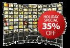 Thumbnail Clipshare V4.1 Pro Edition Plus Bonus a $40 Value!