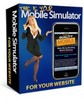 Thumbnail This Is Your Mobile Simulator