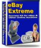 Thumbnail **eBay Extreme**