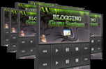 Thumbnail **Brand New Blogging Guru System PLR Video 7 Videos**