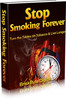 Thumbnail Stop Smoking Forever: Kick Nicotine Dependence & Become a Hi