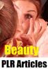 Thumbnail 32 High Quality PLR Beauty Articles