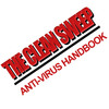 Thumbnail The Clean Sweep  ANTI Virus Handbook with Promo Videos