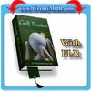 Thumbnail Golf Basics with PLR