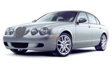 Thumbnail JAGUAR S TYPE WORKSHOP SERVICE REPAIR MANUAL - X200