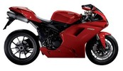 Thumbnail Ducati 1199 Panigale ABS 2012 - 2013 Workshop Manual