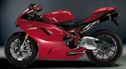 Thumbnail Ducati 1098 + 1098S Workshop Service Manual 2007 - 2009