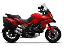 Thumbnail Ducati Multistrada 1200S Touring D Air Workshop Manual
