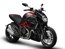 Thumbnail Ducati Diavel ABS + Carbon ABS Workshop Manual 2012 - 2014