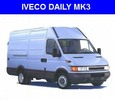Thumbnail Iveco Daily Workshop Service Manual 2000 - 2006