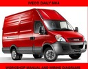 Thumbnail Iveco Daily Euro 4 2006 - 2011 Workshop manual