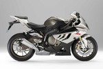Thumbnail BMW S1000RR Workshop service repair manual 2009 - 2011