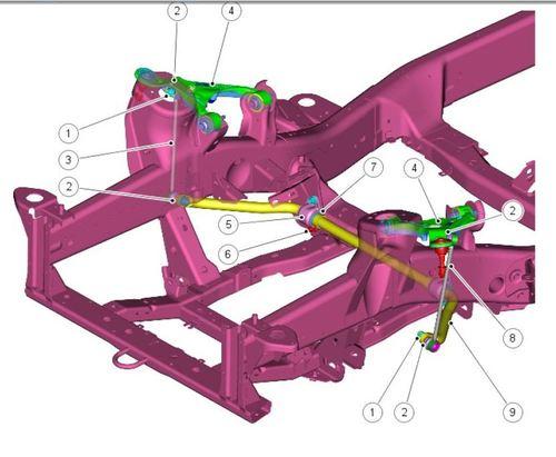 2008 range rover manual pdf