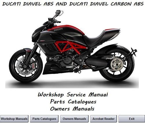 ducati st4s service manual part number open source user manual u2022 rh dramatic varieties com ducati st4s workshop manual Ducati Monster